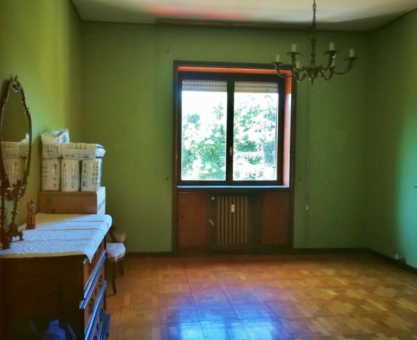 Appartamento in vendita a Milano, Porta Venezia, 280 mq - Foto 13