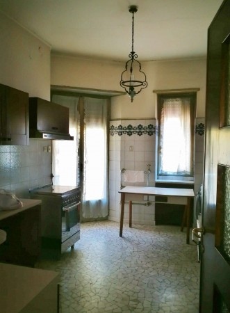 Appartamento in vendita a Milano, Porta Venezia, 280 mq - Foto 19