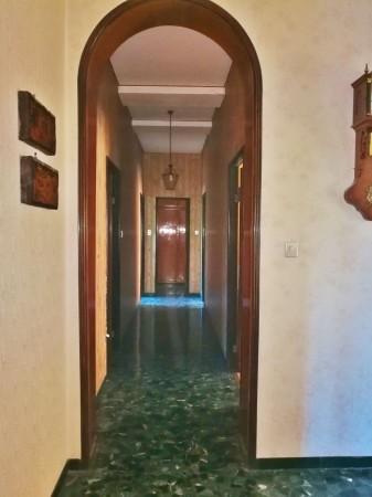 Appartamento in vendita a Milano, Porta Venezia, 280 mq - Foto 5