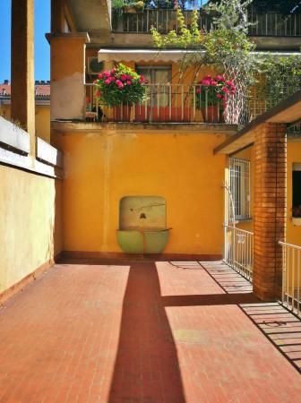 Appartamento in vendita a Milano, Porta Venezia, 280 mq - Foto 10