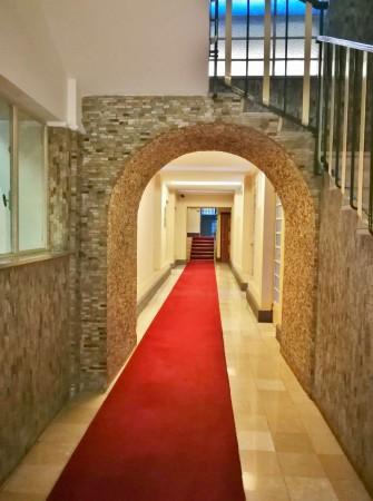 Appartamento in vendita a Milano, Porta Venezia, 280 mq - Foto 24