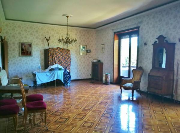 Appartamento in vendita a Milano, Porta Venezia, 280 mq - Foto 22