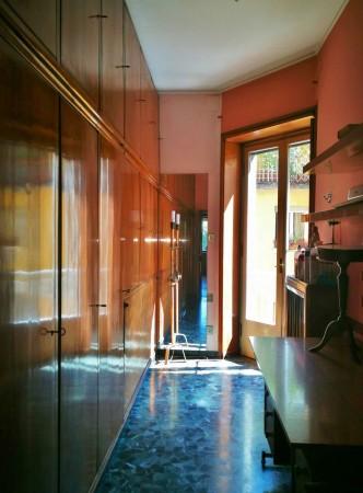 Appartamento in vendita a Milano, Porta Venezia, 280 mq - Foto 15