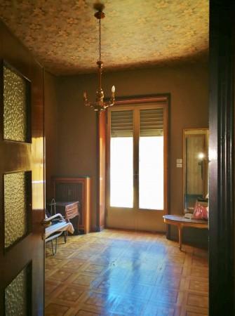 Appartamento in vendita a Milano, Porta Venezia, 280 mq - Foto 18