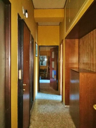Appartamento in vendita a Milano, Porta Venezia, 280 mq - Foto 6