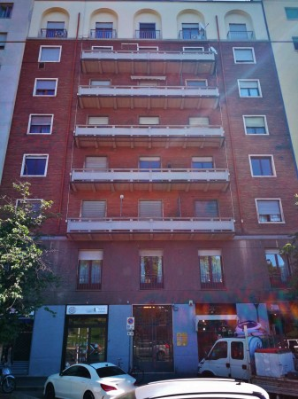 Appartamento in vendita a Milano, Porta Venezia, 280 mq - Foto 25