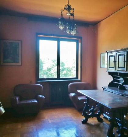 Appartamento in vendita a Milano, Porta Venezia, 280 mq - Foto 14