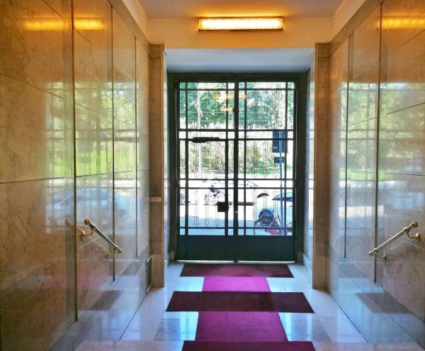 Appartamento in vendita a Milano, Porta Venezia, 280 mq - Foto 9