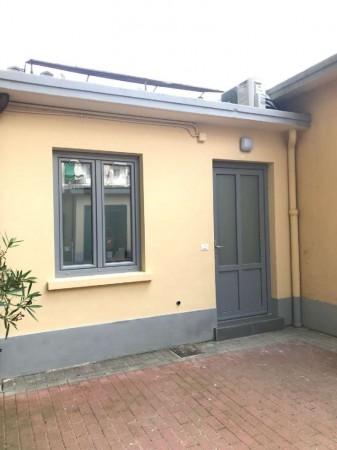 Appartamento in vendita a Torino, San Paolo, Arredato, 50 mq
