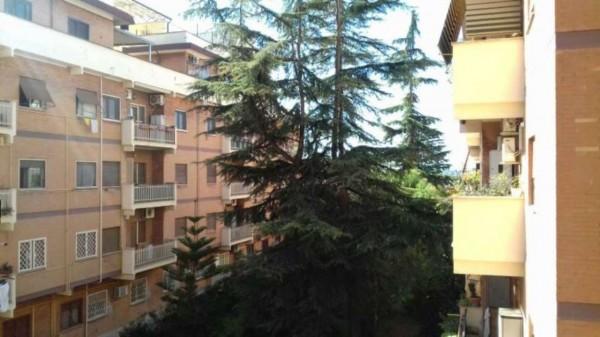Appartamento in vendita a Ciampino, Con giardino, 94 mq