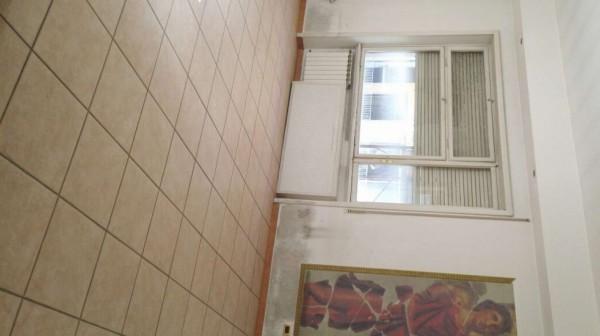 Locale Commerciale  in affitto a Roma, Don Bosco, 190 mq