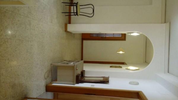 Ufficio in affitto a Roma, Don Bosco, 120 mq