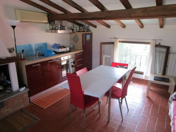 Appartamento in affitto a Firenze, Arredato, 50 mq