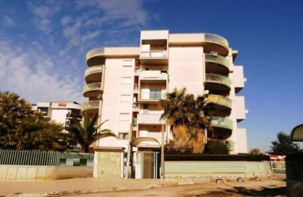 Appartamento in vendita a Anzio, 128 mq