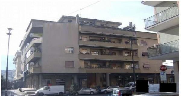 Appartamento in vendita a Colleferro, 82 mq