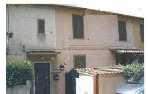 Appartamento in vendita a Colleferro, 66 mq