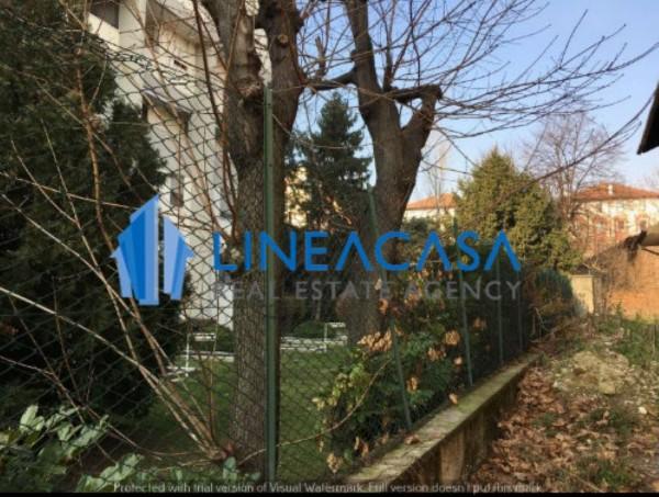 Casa indipendente in vendita a Milano, Mm Piazza Abbiategrasso, Con giardino, 65 mq - Foto 14