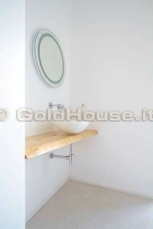Appartamento in vendita a Milano, San Vittore, 74 mq - Foto 5