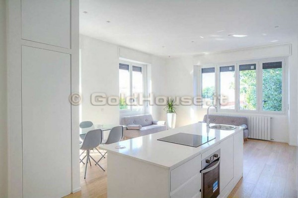 Appartamento in vendita a Milano, San Vittore, 74 mq - Foto 22