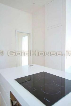 Appartamento in vendita a Milano, San Vittore, 74 mq - Foto 9