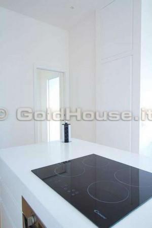 Appartamento in vendita a Milano, San Vittore, 74 mq - Foto 8
