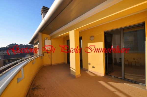 Appartamento in vendita a Milano, Precotto, Con giardino, 52 mq
