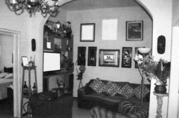 Appartamento in vendita a Firenze, Leopoldo, Con giardino, 98 mq - Foto 13