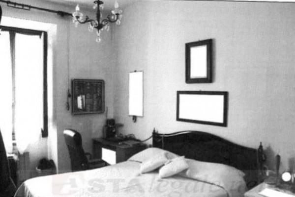 Appartamento in vendita a Firenze, Leopoldo, Con giardino, 98 mq - Foto 3