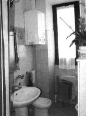 Appartamento in vendita a Firenze, Leopoldo, Con giardino, 98 mq - Foto 4