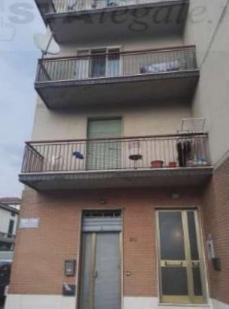 Appartamento in vendita a Prato, 142 mq