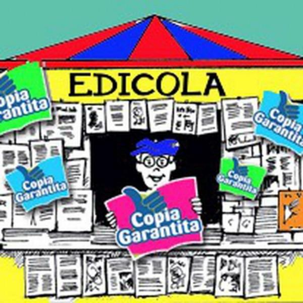Locale Commerciale  in vendita a Ciriè, Centro, 35 mq