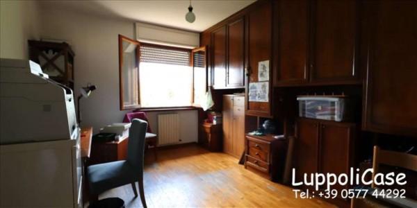 Appartamento in vendita a Siena, Con giardino, 200 mq - Foto 7