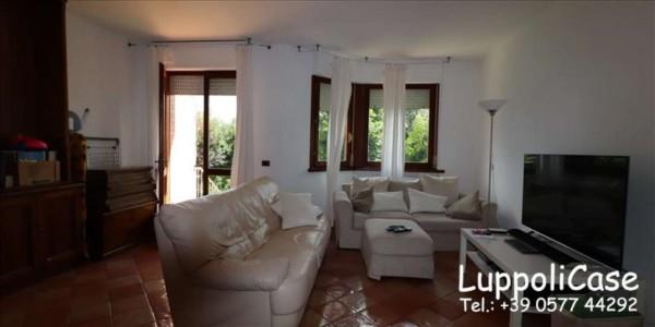 Appartamento in vendita a Siena, Con giardino, 200 mq - Foto 16