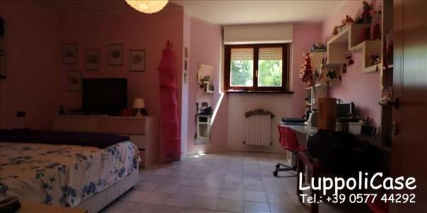 Appartamento in vendita a Siena, Con giardino, 200 mq - Foto 4