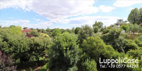 Appartamento in vendita a Siena, Con giardino, 200 mq - Foto 8