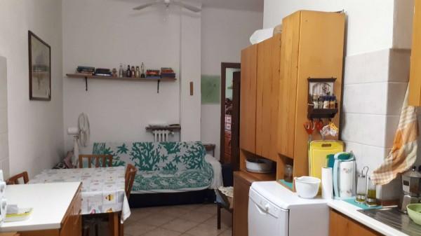 Appartamento in vendita a Torino, Maria Vittoria, 75 mq