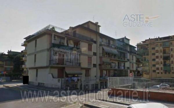 Appartamento in vendita a Firenze, 70 mq