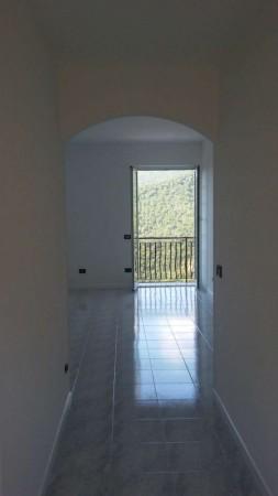 Appartamento in affitto a Avegno, Testana, 90 mq - Foto 24