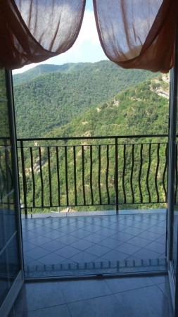 Appartamento in affitto a Avegno, Testana, 90 mq - Foto 13