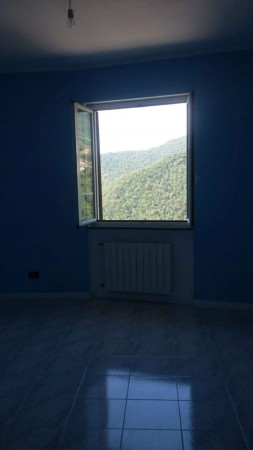 Appartamento in affitto a Avegno, Testana, 90 mq - Foto 11