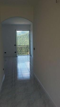 Appartamento in affitto a Avegno, Testana, 90 mq - Foto 23