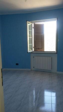 Appartamento in affitto a Avegno, Testana, 90 mq - Foto 14