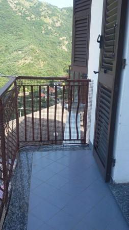 Appartamento in affitto a Avegno, Testana, 90 mq - Foto 17
