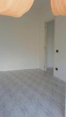 Appartamento in affitto a Avegno, Testana, 90 mq - Foto 12