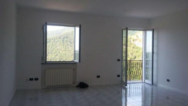 Appartamento in affitto a Avegno, Testana, 90 mq - Foto 19