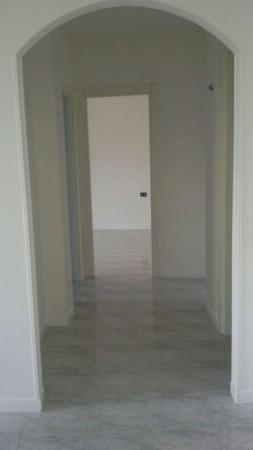 Appartamento in affitto a Avegno, Testana, 90 mq - Foto 10