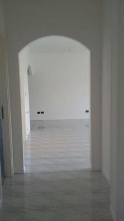 Appartamento in affitto a Avegno, Testana, 90 mq - Foto 20