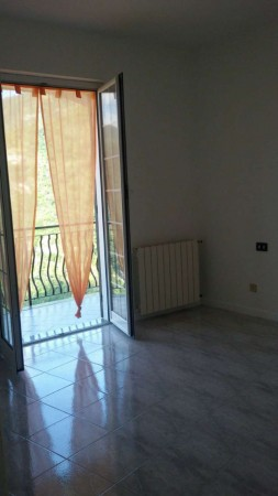 Appartamento in affitto a Avegno, Testana, 90 mq - Foto 16
