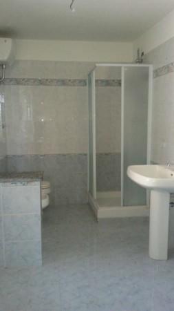 Appartamento in affitto a Avegno, Testana, 90 mq - Foto 18