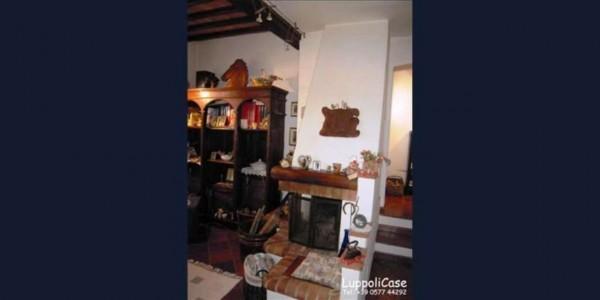 Appartamento in vendita a Siena, Con giardino, 160 mq - Foto 4